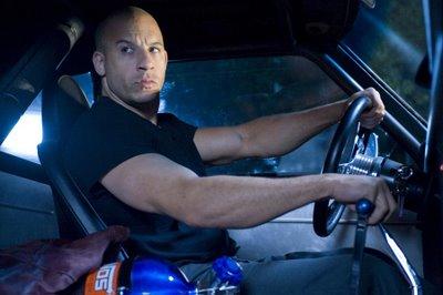 Vin+Diesel+Fast+and+Furious+Movie
