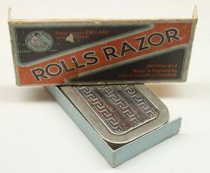 rolls-razor-quistclose-trust