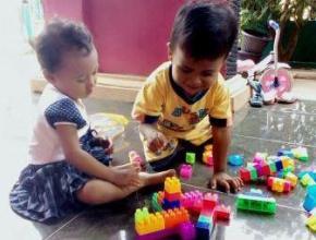 permainan edukasi, permainan yang merangsang motorik anak, permainan simulus