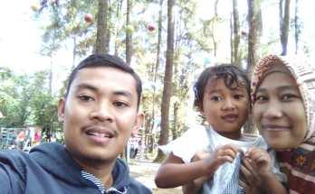 5 Wisata Lampung Barat Yang Patut Dikunjungi