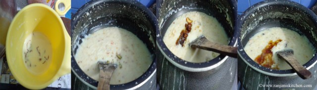 kalkandu pongal in tamil