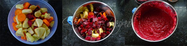 carrot-beetroot-juice-recipe-indian