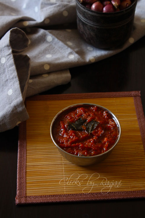 vengaya-chutney-recipe