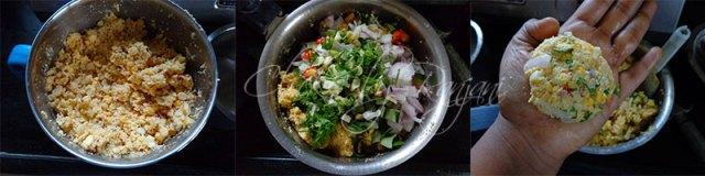 masala-vada-preparation