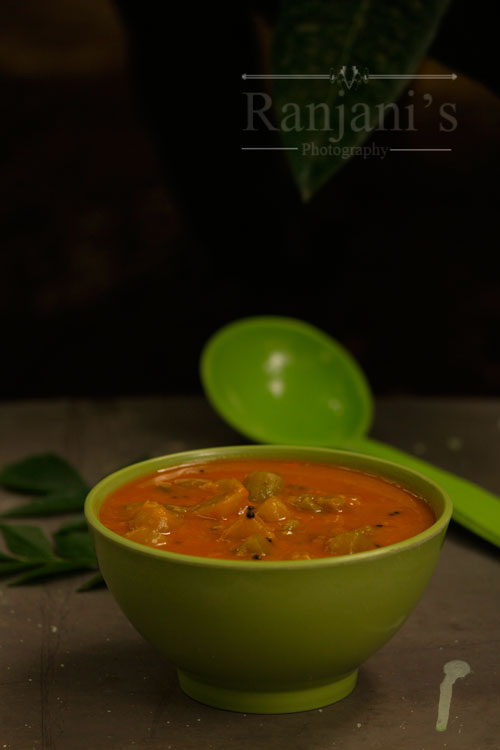 keerai-thandu-kootu-recipe