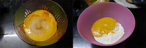 mango-muffins-eggless