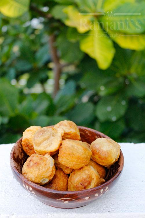 suzhiyam-recipe