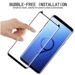screen protector for note 9