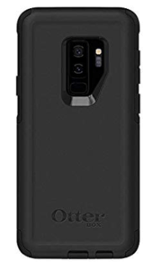 otterbox commuter series case for samsung s9 plus