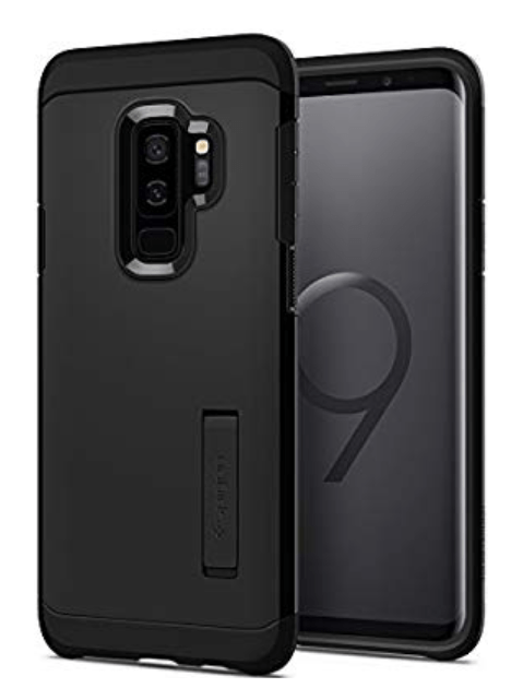 Best Cases for Samsung Galaxy S9 plus | rank1one com