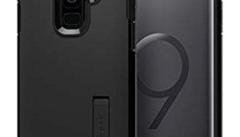 Best Cases for Samsung Galaxy S9 plus