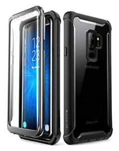 i-blason ares full body case for S9 plus