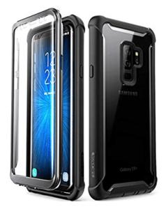 i-blason ares full body case for S9 plus