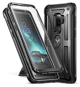 youmaker full body protection for s9 plus
