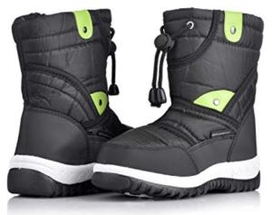 nova toddler snow boots