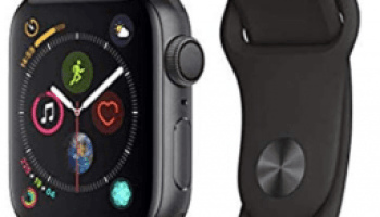 Best Apple Smart Watches in USA: Rank1one Review about Smart Watches