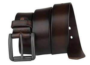 bullko belt for men