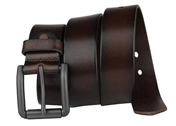 bullko belt for men