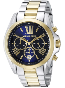 6ed49f925557 Michael Kors Men Watch  Top 10 michael kors watch for men