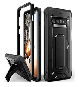 armadillotek for s10 plus case