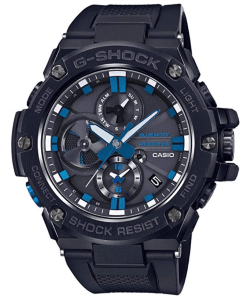 casio limited edition gshock california 2019