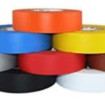 tradegear electrical tape
