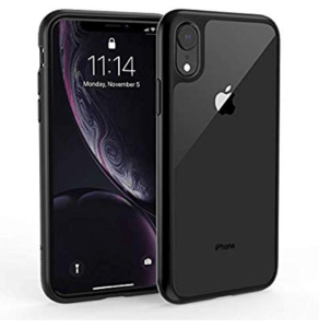 syncwire iphone xr case