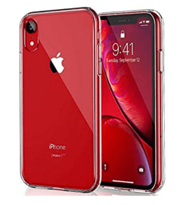 iphone xr casekoo case