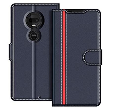 coodio wallet case