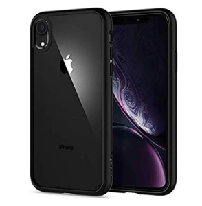spigen case iphone xr