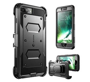 iblason case for iphone 8 plus