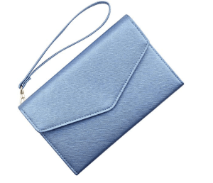 travelambo wallet for women