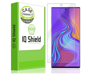 iq shield screen protector