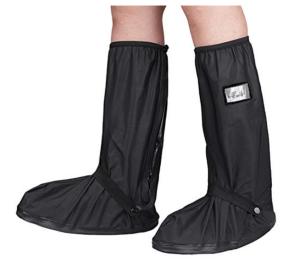 kratarc rain boots shoe cover
