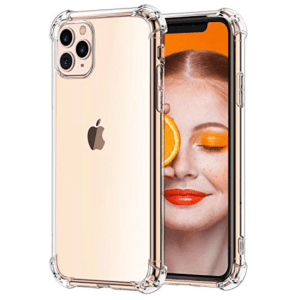 comsoon case for iphone 11