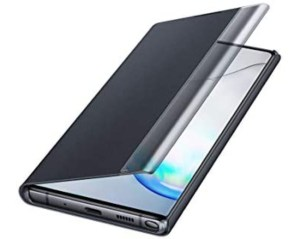 Samsung note 10 plus case