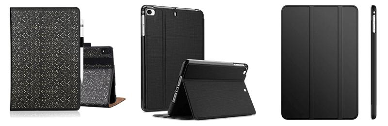 Best iPad Mini 5th Gen Cases