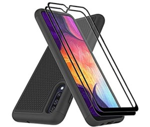 Best case a50