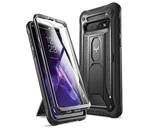 Youmaker s10 best case