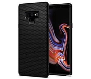 Spigen note9 best cases