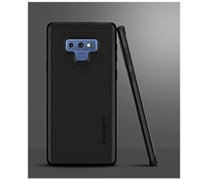 Thin FIT best note 9cases