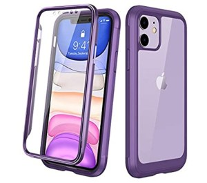 Best iPhone 11 case