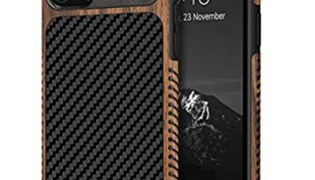 BEST CASES FOR IPHONE 11: PICKED HERE THE BEST DURABLE CASES