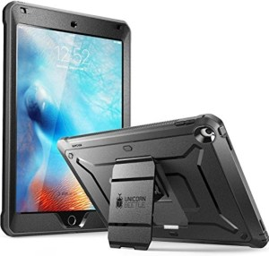 iPad 6th gen case