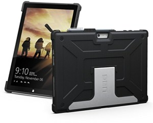 Case for surface pro