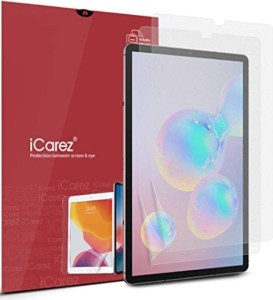 Screen protector Tab s6