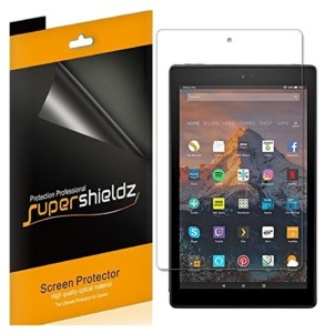 Screen protector tab A