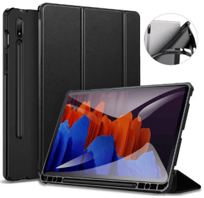 tab s7 plus case