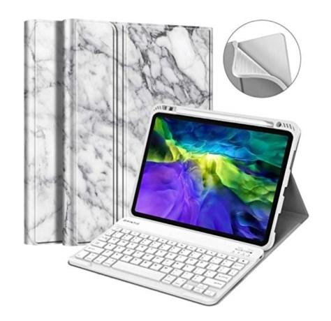 iPad pro 2nd generation case