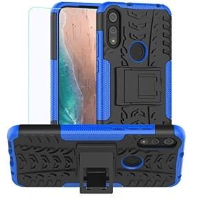 Motorola E case